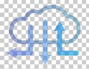 Cloud Computing Graphics Software Computer Software Big Data PNG