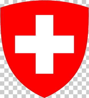 Coat Of Arms Of Switzerland Coat Of Arms Of Switzerland National Emblem Flag Of Switzerland PNG