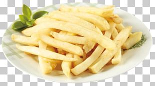 French Fries Hamburger Home Fries Junk Food Fast Food PNG