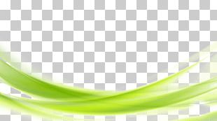 Green PNG