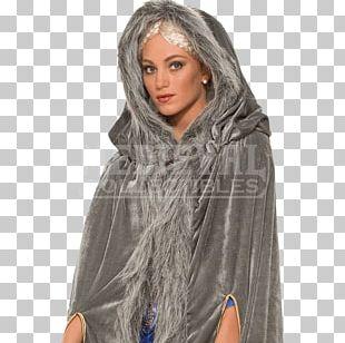 Middle Ages Cape Costume Party Renaissance PNG