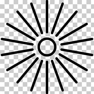 Solar Energy Solar Power Solar Panels Renewable Energy PNG