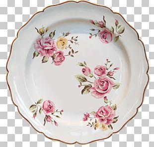 Wedding Invitation Flower Floral Design Rose PNG