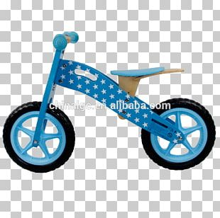 Bicycle Pedals Bicycle Wheels Bicycle Saddles Bicycle Frames BMX Bike PNG