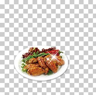 Chicken Meat Kebab Pilaf Food PNG
