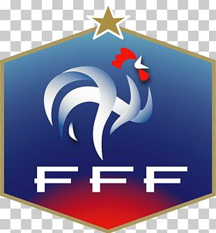 France National Football Team France Women's National Football Team French Football Federation PNG