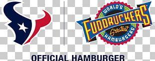 Hamburger Fuddruckers Restaurant Fast Food Menu PNG