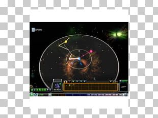 Spore: Galactic Adventures Strategy Video Game Maxis Electronic Arts PNG
