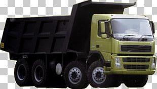Tire Scania AB Car Volvo Trucks AB Volvo PNG