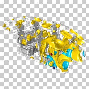 Acoustics COMSOL Multiphysics Finite Element Method Scientific Modelling PNG
