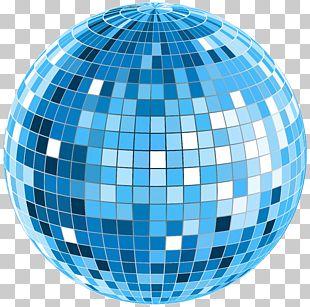 Disco Nightclub PNG