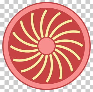 Empire Of Japan Rising Sun Flag Flag Of Japan Imperial Japanese Navy PNG