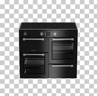 Oven Cooking Ranges Induction Cooking Kitchen Electricity PNG