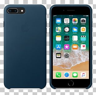Apple IPhone 8 Plus Apple IPhone 7 Plus IPhone X Apple Pencil Mobile Phone Accessories PNG