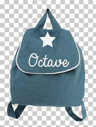 Bag Backpack Child Clothing Satchel PNG