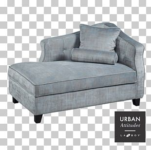 Foot Rests Sofa Bed Chaise Longue Couch Recliner PNG