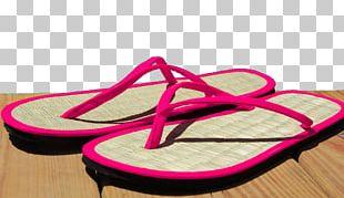 Slipper Flip-flops Stock Photography Sandal PNG