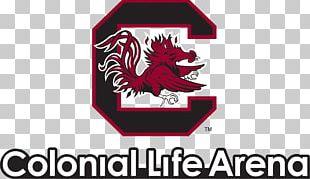 University Of South Carolina South Carolina Gamecocks Football University Of Southern California University Of North Carolina At Asheville University Of Missouri PNG