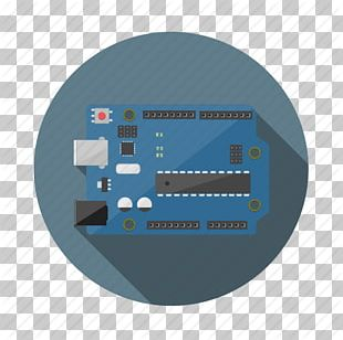 Arduino Electronics Microcontroller Electronic Component Android Application Package PNG