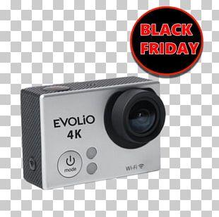Camera Lens Digital Cameras Electronics Video Cameras PNG