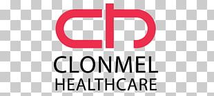 Clonmel Health Care Health System Healthcare Industry PNG