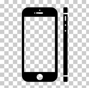 Feature Phone Smartphone IPhone 7 Apple IPhone 4 PNG