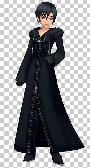 Kingdom Hearts 358/2 Days Kingdom Hearts Birth By Sleep Kingdom Hearts II Kingdom Hearts Coded PNG
