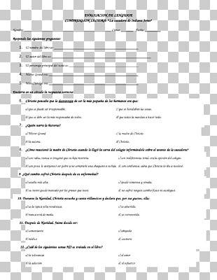 Mathematics Number Line Worksheet Addition PNG