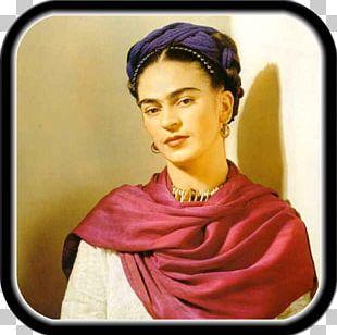 Diego Rivera Frida Kahlo Museum Frida Kahlo: Her Photos Artist Painter PNG
