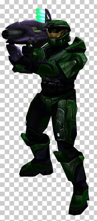 Halo: Combat Evolved Halo: Reach Master Chief Halo 5: Guardians Halo 4 PNG
