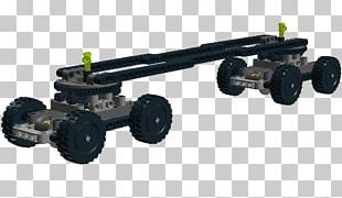 Lego Trains Tire Rail Transport Lego Technic PNG
