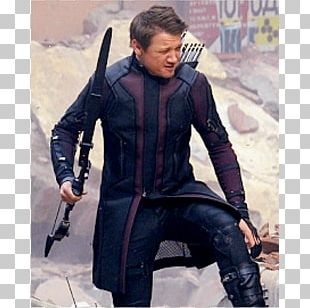 Robert Downey Jr. Clint Barton Avengers: Age Of Ultron Iron Man Captain America PNG