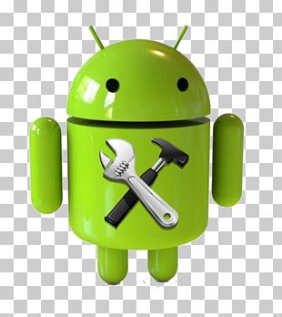 Android Google Play Mobile Phones PNG