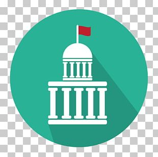 Organization Governance Board Of Directors Non-Governmental Organisation PNG