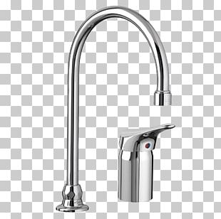 Tap American Standard Brands Handle Bathroom Plumbing Fixtures PNG
