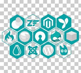 Web Development Responsive Web Design Mobile App Development Android Web Application Development PNG