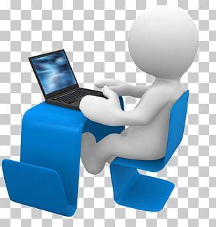 Web Development Web Page Internet PNG