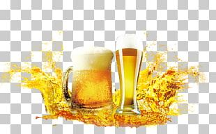 Beer Juice Keg Drink PNG