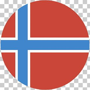 Flag Of Norway Norwegian National Flag PNG
