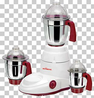 Mixer Juicer Home Appliance Manufacturing Kitchen PNG