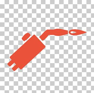 Oxy-fuel Welding And Cutting Blow Torch Car Computer Icons PNG