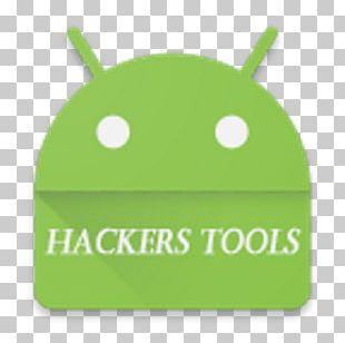 Samsung Galaxy S III Samsung Galaxy Note II Android Google PNG