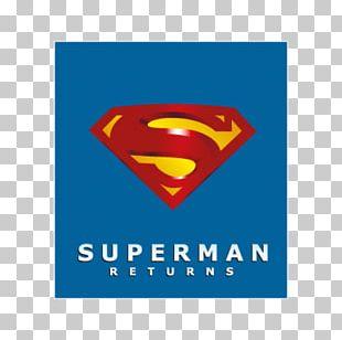 Superman Logo Clark Kent Film PNG