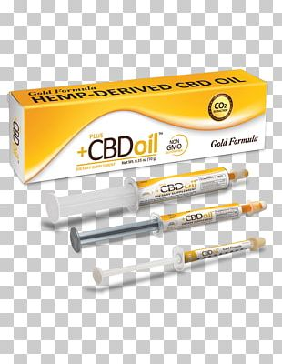 Cannabidiol Cannabis Hemp Oil Hash Oil Plus CBD Oil PNG