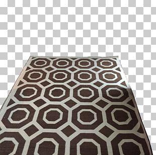 Carpet Flooring Living Room Furniture PNG