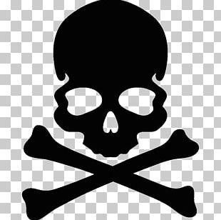 Logo T-shirt Skull Hoodie Brand PNG