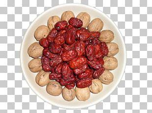 Nut Plant Milk Vegetarian Cuisine Jujube PNG