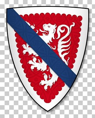 Roll Of Arms Aspilogia Coat Of Arms Knight Banneret Dating PNG