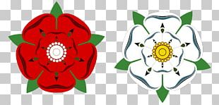 Wars Of The Roses Battle Of Bosworth Field England Battle Of Ferrybridge House Of Lancaster PNG