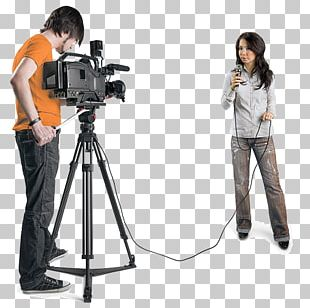 Camera Operator Video Cameras Photography PNG